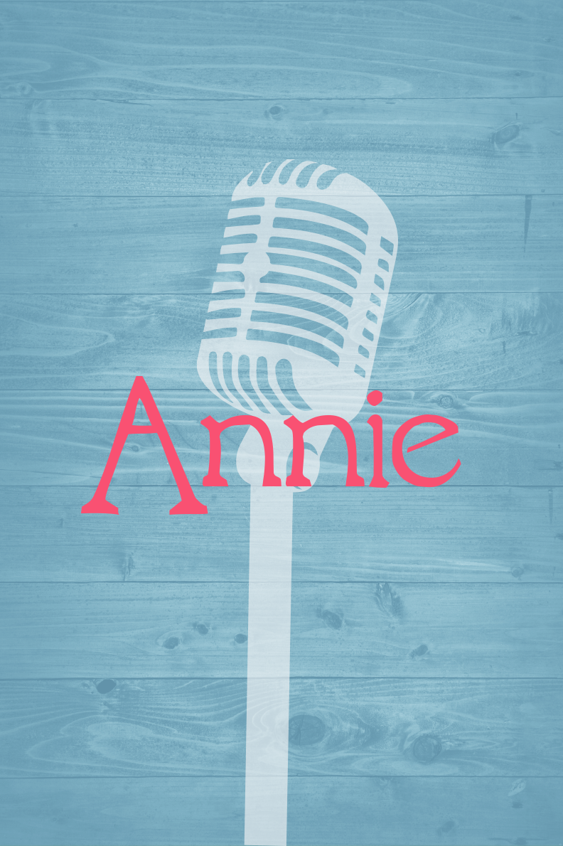 S4-Annie-Rectangular-Wood-Large.png