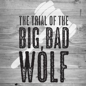 S4-BadWolf-Rectangular-Wood-Large.png