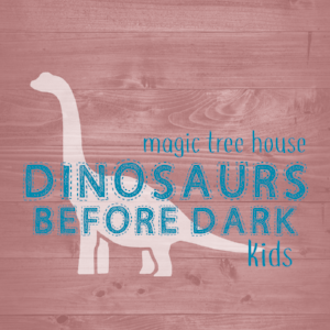 S4-Dinosaurs-Rectangular-Wood-Large.png