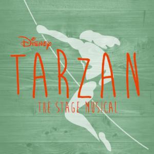 S4-Tarzan-Rectangular-Wood-Large.png