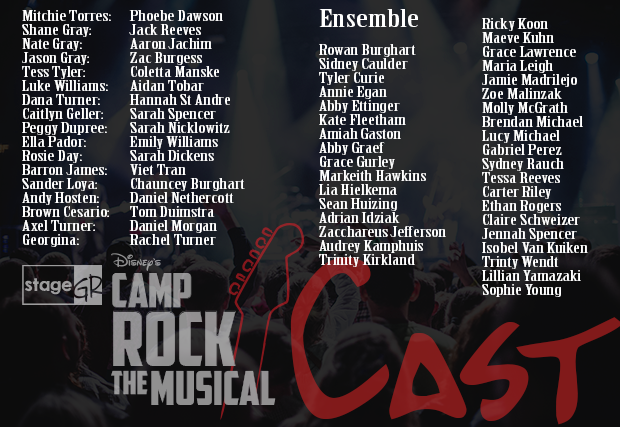 Camp Rock Cast List.png
