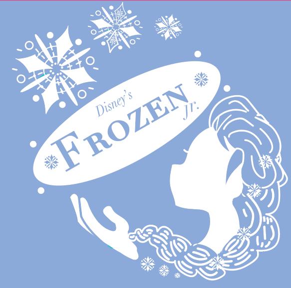 S5Tile-Frozen.png