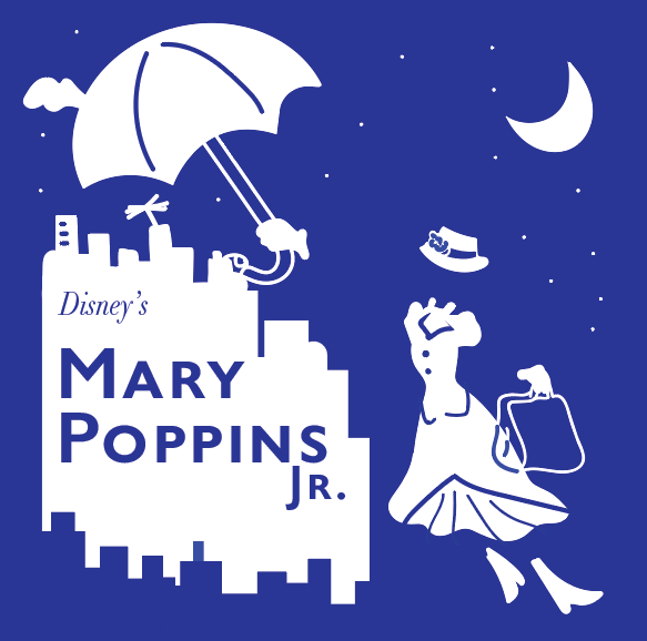 S5Tile-Poppins.png