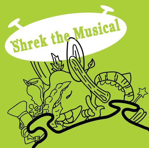 S5Tile-Shrek.png