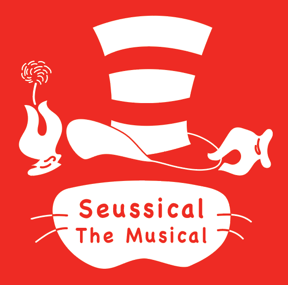 S5Tile-Seussical.png