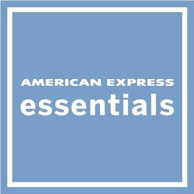 American Express Essentials