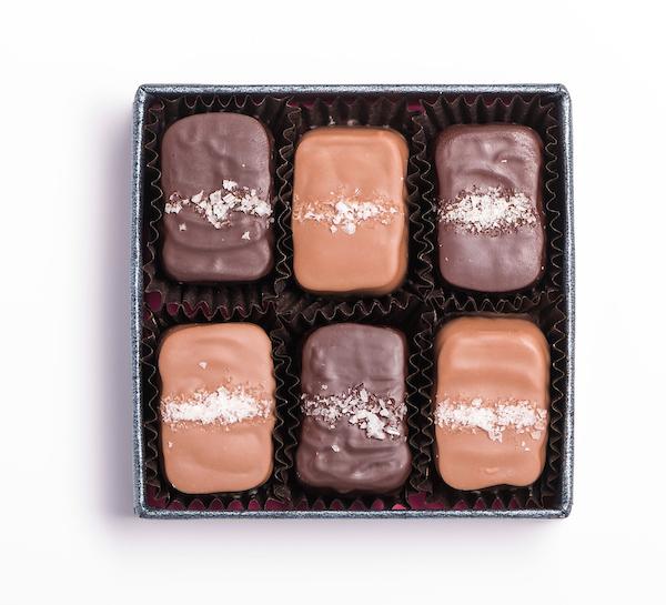 pic salted caramel box.jpg