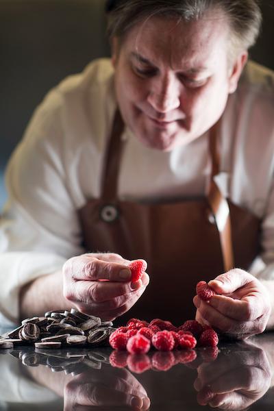 pic brett with raspberries.jpg