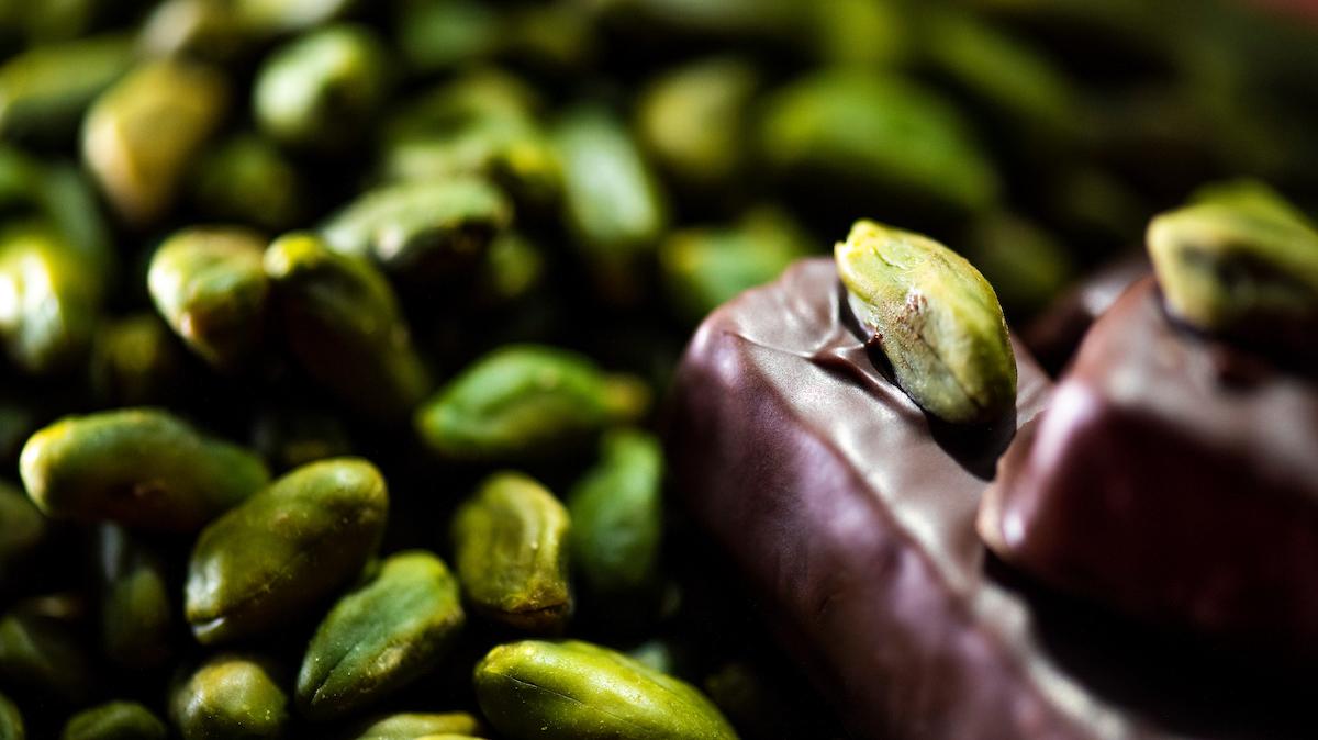 pic pistachio double bite 2019.jpg