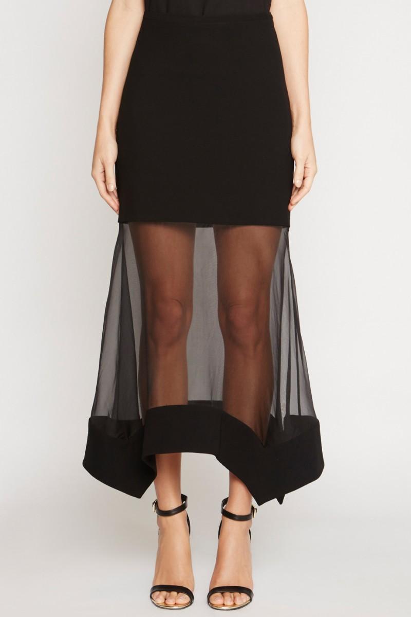 http://www.camillaandmarc.com/reaching-skirt-black.html