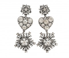 Amore-Earrings-240x200.jpg