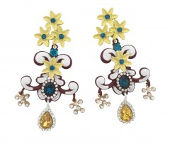Roma-Earrings-Multi-240x200.jpg