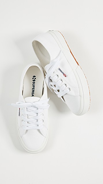 SUPERGA SNEAKERS.jpg
