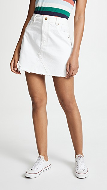 White Denim Skirt.jpg