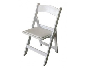 Gladiator-chairs-white.jpeg