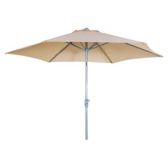 outdoor umbrella.jpeg