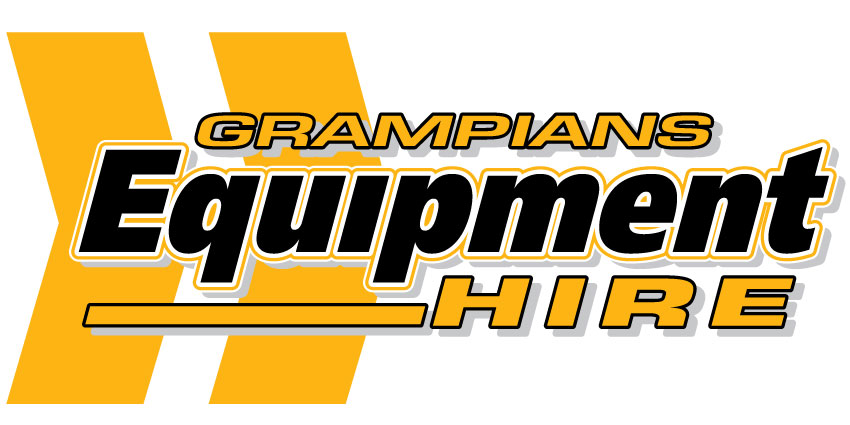 Grampians-Equipment-Hire-logo-lge.jpg