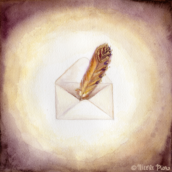 NicolePiar_envelope.jpg