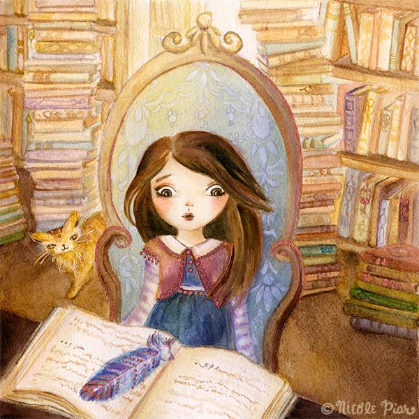 NicolePiar_LibraryFeatherStory.jpg