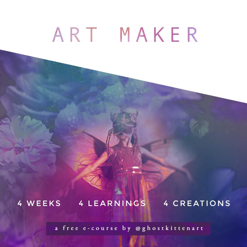Art_Maker.jpg