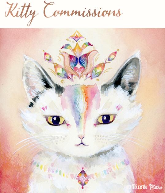 KittyComission_MenuBox2.jpg