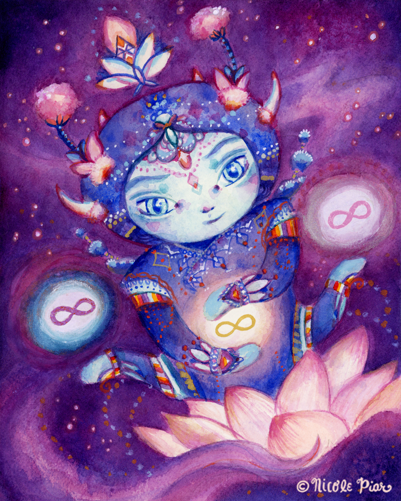 Jupiter_Painting_NicolePiar.jpg