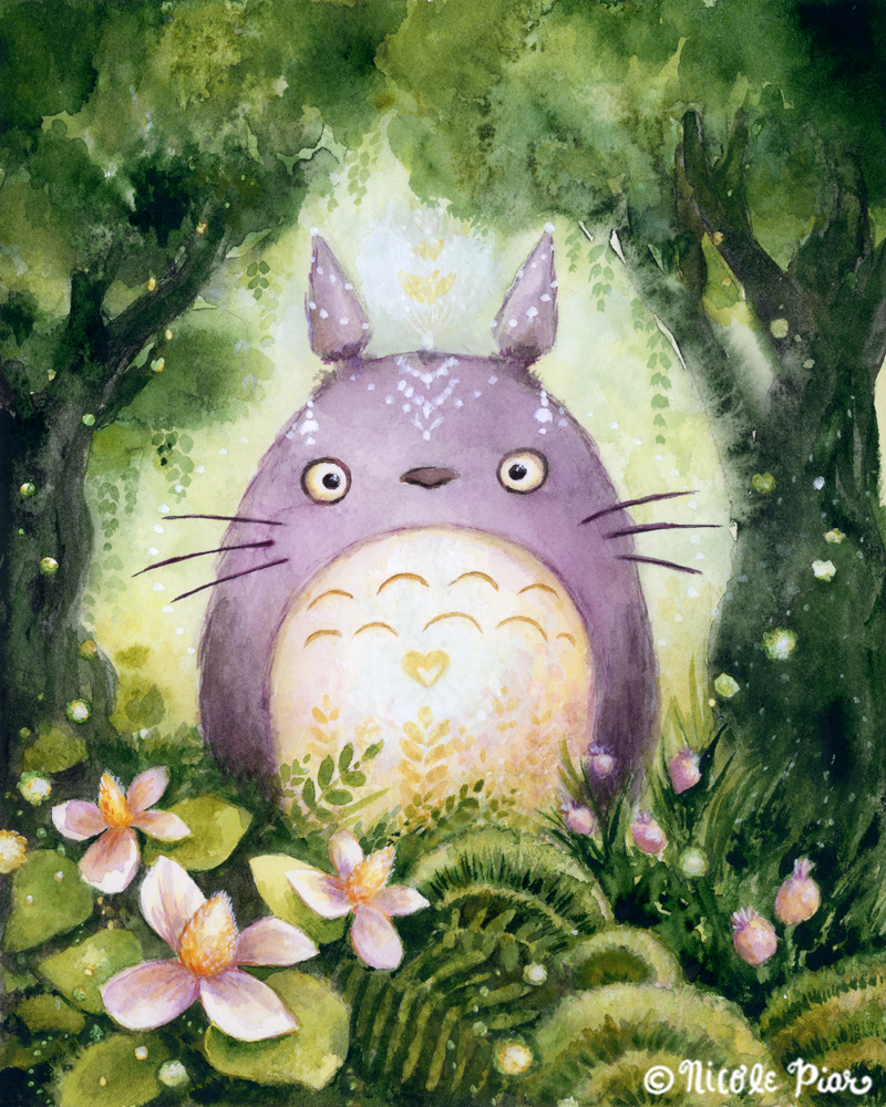 TotoroForest.jpg