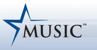 music_logo.jpg