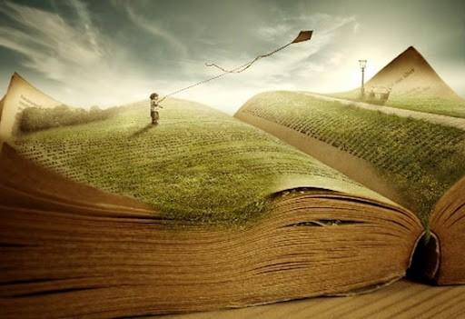 Book_Imagination.jpg
