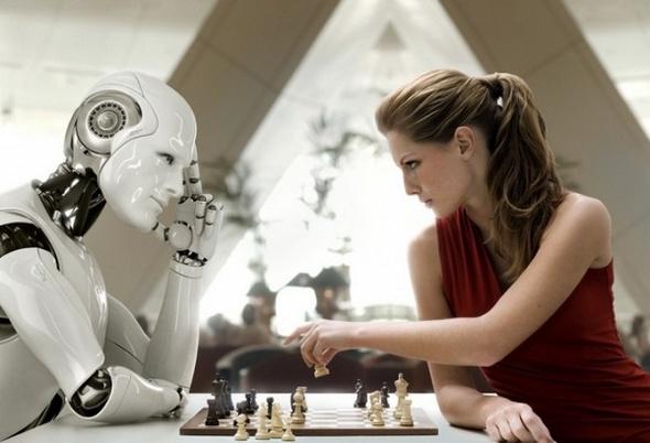 human-vs-robot-09.jpg
