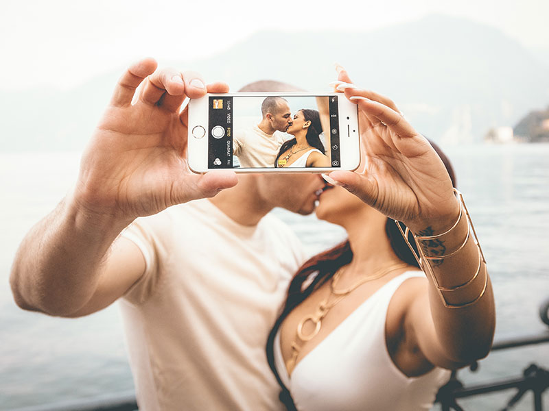 quick-online-dating-tips.jpg