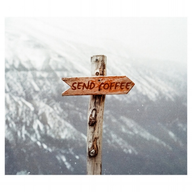 SEND+COFFEE.jpg