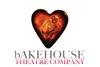 bakehouse-logo-small.png
