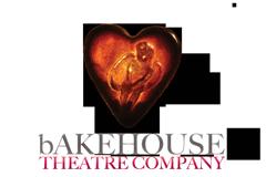 bakehouse-logo-transparent.png