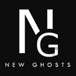 new ghosts logo.jpg