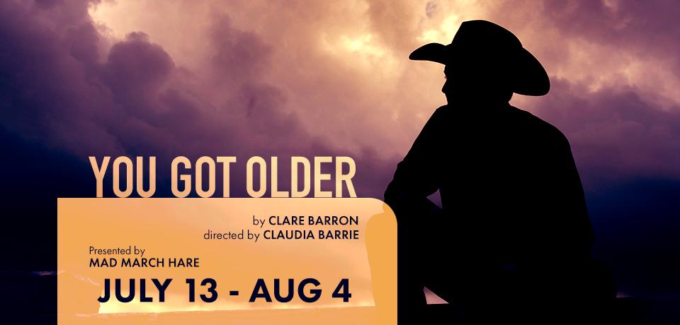 YOU-GOT-OLDER.jpg