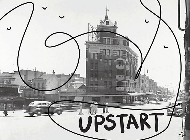 Upstart scribble.png