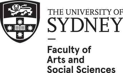 this production has been made possible with the support of the University of Sydney Dept of Theatre & Performance Studies