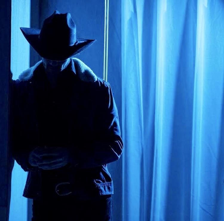 YGO_cowboy(best).jpg