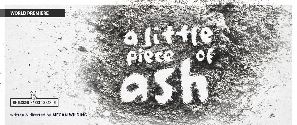 A-LITTLE-PIECE-OF-ASH.jpg