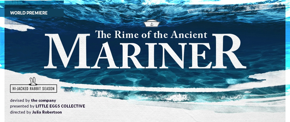 RIME-OF-THE-ANCIENT-MARINER-FINAL.jpg
