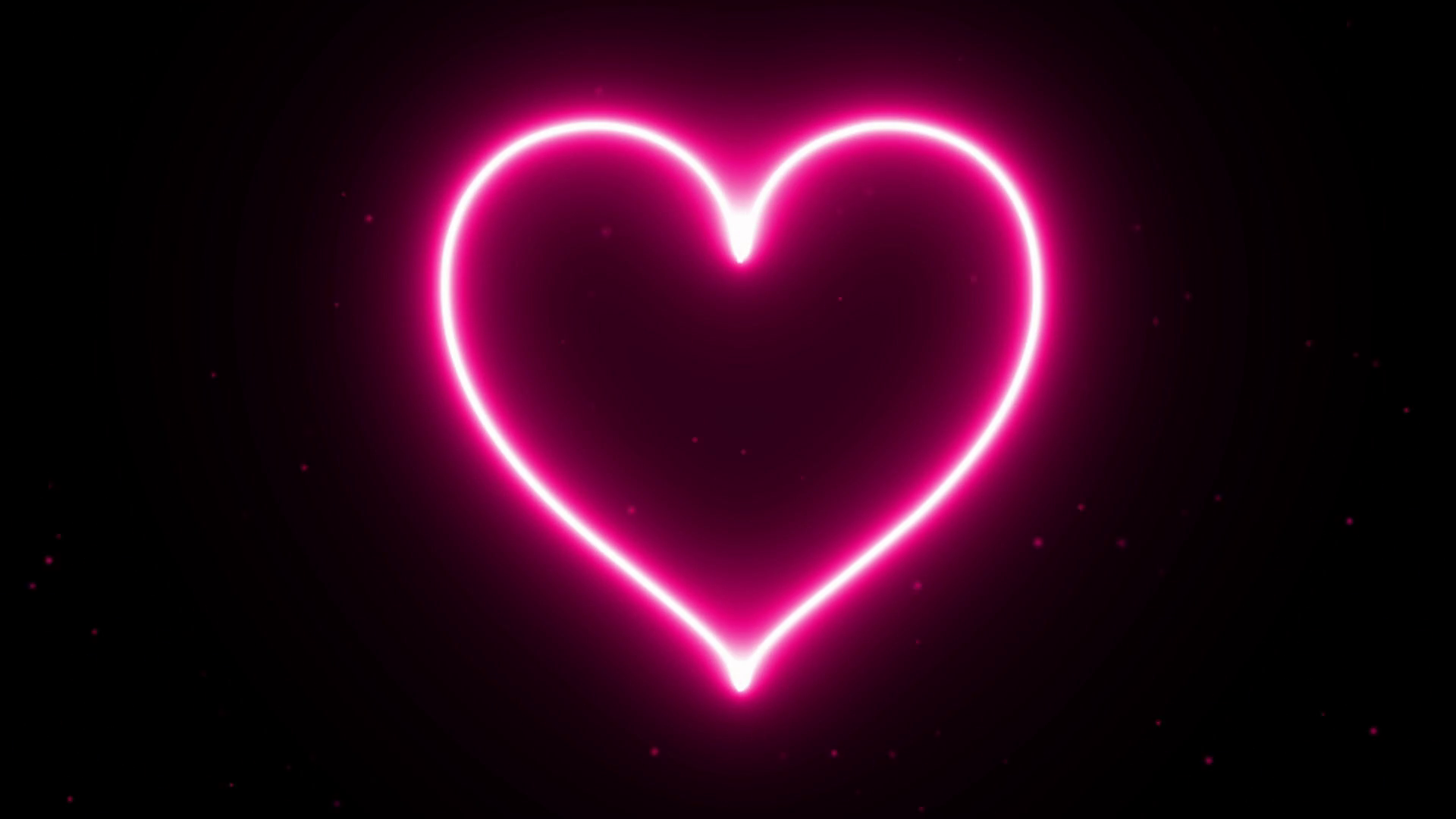videoblocks-4k-animation-appearance-pink-heart-energy-shape-flame-or-burn-on-the-dark-background-and-fire-spark-motion-graphic-and-animation-background_r05s7azdg_thumbnail-full08.png