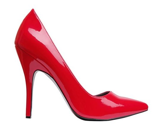 a-bright-red-high-heel-womans-shoe-by-itself-macroworld.jpg