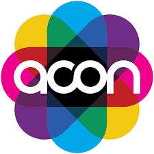 logo_acon.png