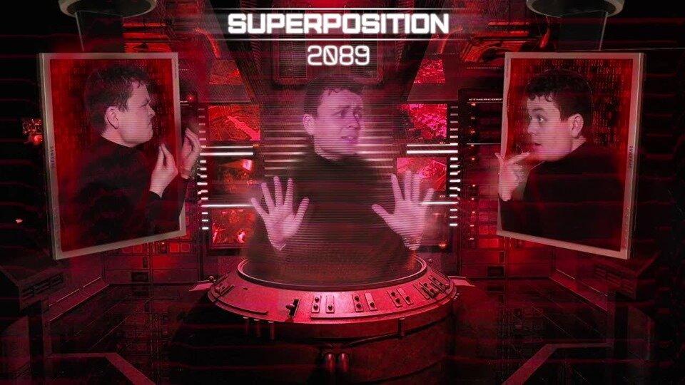 SUPERPOSITION2089.jpg
