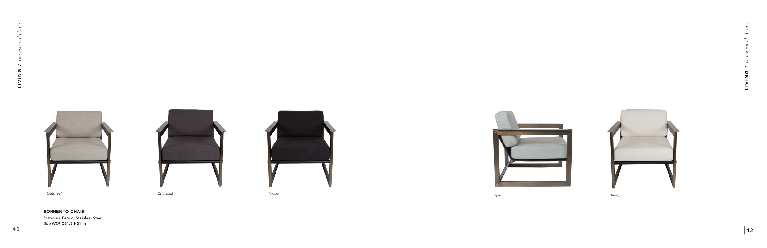 The Goods Catalogue Covers_Chairs.jpg
