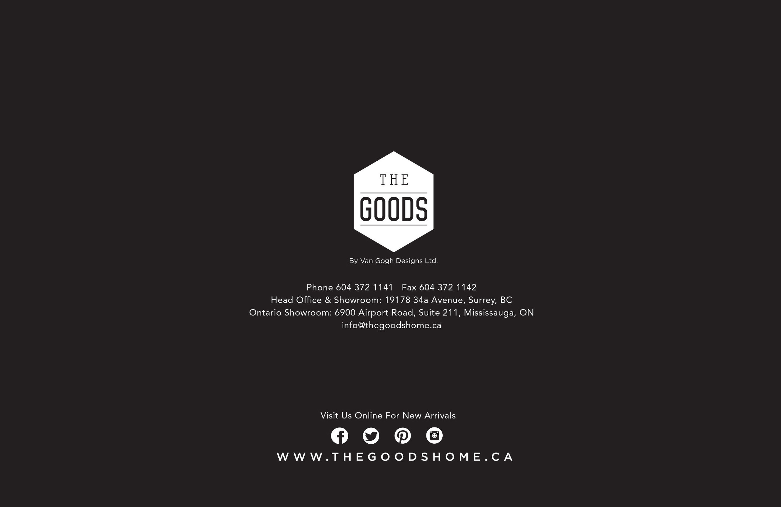 The Goods Catalogue Covers 3.jpg