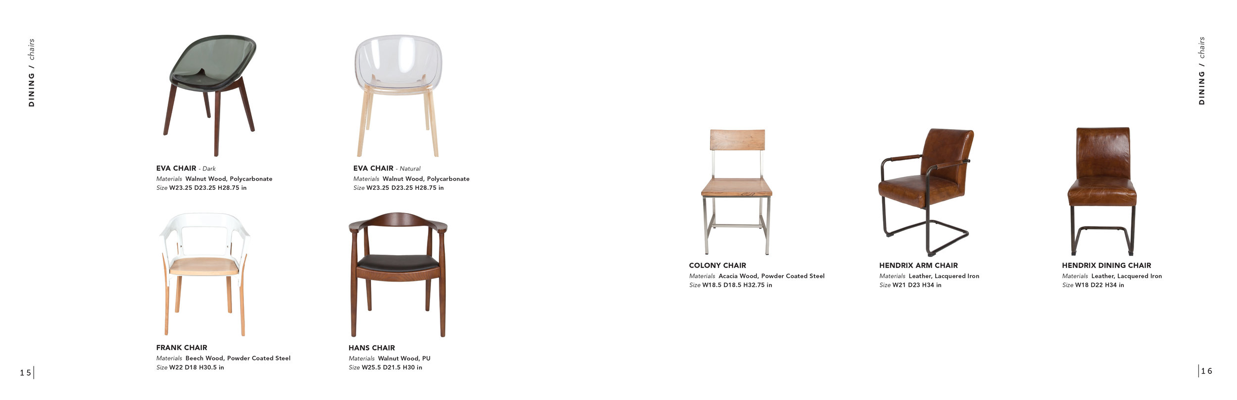 The Goods Catalogue_Chairs02.jpg