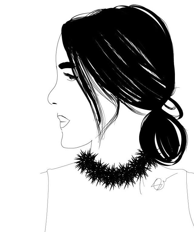 illustration+by+Sandeep+Gill+03.jpg