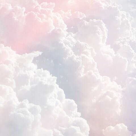 Feeling magical this morning - releasing creative energy will do that to you ✨ I'll be posting a new illustration very soon! . . . 📸: @pinterest  #sundays #weekendvibes #weekend #clouds #cloudporn #rainbow #dreamy #magical #dreamer #fashionillustration #illustrator #illustration #inspired #style #bloggers #creative
